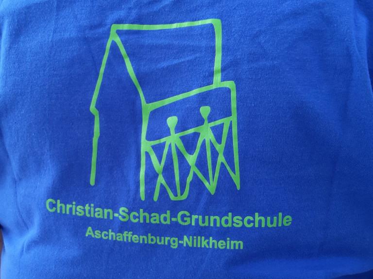 Christian-Schad-Schule